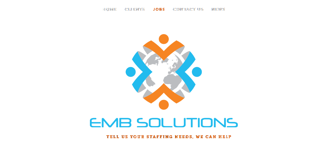 EMB Solutions LLC